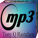 Lagu Tony Q Rastafara Mp3 by duniafana