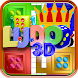 Ludo Kings 3d 2018 by Majhyana Tech