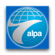 ALPA Mobile by Air Line Pilots Association