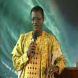 Mensa Otabil Live by smithsonia