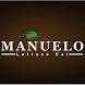 Manuelos
