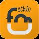 Ethio FMs by APPSINIA