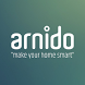 Arnido Smart Home by Armakom Bilişim