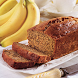 Simple Banana Bread Recipes by DevBrands