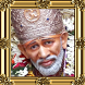 Shirdi Sai Baba Aarti Temple by Blessings Apps