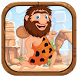 Caveman Run Adventure by TerrificGame!