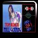 Full Goyang Dj Remix by chandra dev