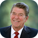 Ronald Reagan: Official App by Cortina Productions