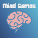 Mind Games by DiTech Games