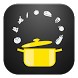 MyRecipes - Indian recipes by EmberSoft Apps