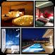 Interior Design Styles by homedesignideas