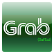 Order Grab Yuu...k by Kiz Developer
