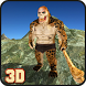 Wild Ogre Attack Simulator 3D by Gravity Game Productions