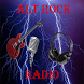 Alt Rock Radio by JAMM Apps