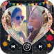 Song Video Maker-Photo Video Maker by Jammes Scootty