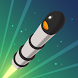 Space Frontier by Ketchapp