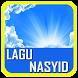 Lagu Nasyid Malaysia Mp3 Hits by Santri Nbl