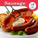 Sausage - Recipes by MyRecipes