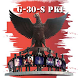 Sejarah G 30 S PKI