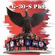 Sejarah G 30 S PKI by marshal apps