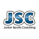 Junior Sports Coaching by Mobile Rocket