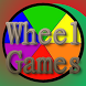 Wheel Games by montysmagic