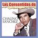 Chalino Sanchez - Nieves De Enero by Music Hindi