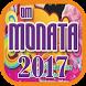 Top Dangdut : Om Monata 2017 by Sedulur Apps