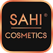 SAHI Cosmetics by Sheleen Sahi
