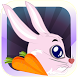 Caper Bunny by skyup