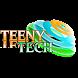 TeenyTech | India Govt Jobs by eKadamb Web Solutions