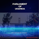 Parliament of Uganda by EmmaTeps