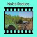 Image Noise Reduce Tips by Zintearmedia