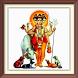 Dattatrey Stotram by Serene Apps