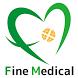 健康管理システム「もりもり」 for FineMedical by FM Co.