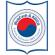 Korea Software HRD Center