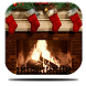 Merry Christmas Live Wallpaper by Developer IgorTeam