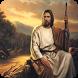 Christian religious music by aplicacionesentretenidas