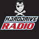 hardDrive Radio by USRN USA