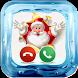 video call santa claus free by Martinesurfeur