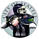 Seattle Football News by Appness, LLC