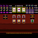 Fruit Machine by Grey Olltwit Educational Software