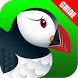 Guide Puffin Browser Free by Chuza LLC
