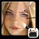 Visage Lab – face retouch by VicMan LLC