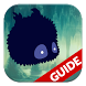 Guide Badland by Guide Cheat