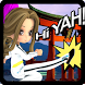 Go! Scout Go! - Karate Scout by Reyes Consulting Group