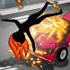 Stickman Bloody road by Stickman Games