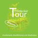 Bremen, Entdeckertour by Scoutix