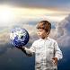 Cloud energy by Zigmos