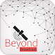 Beyond Broadcast by Muhammad Intsab Haider